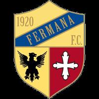 Fermana F.C. Association football club in Italy