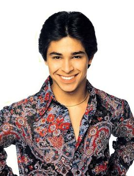 Image result for fez that 70s show