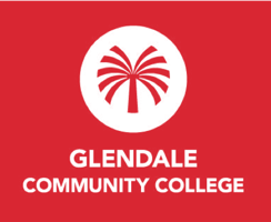 Glendale Community College (Arizona) community college in Glendale, Arizona