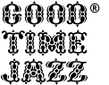 Good Time Jazz Records American jazz record company and label