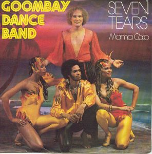 File:Goombay Dance Band Seven Tears single cover.jpg