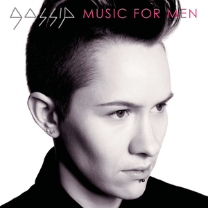 Music for Men - Wikipedia