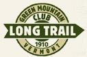 GreenMountainClub-logo-2008
