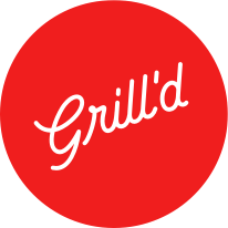 Grill'd logo.png