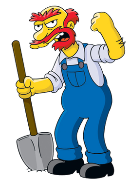 http://upload.wikimedia.org/wikipedia/en/d/dc/GroundskeeperWillie.png