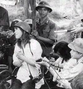 Does Jane Fonda Really Drink Alcohol