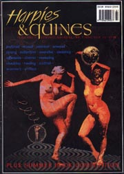 Harpies and Quines (magazine).jpg