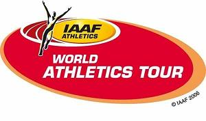 IAAF World Athletics Tour