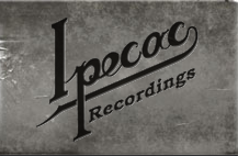 Ipecac Recordings American record label