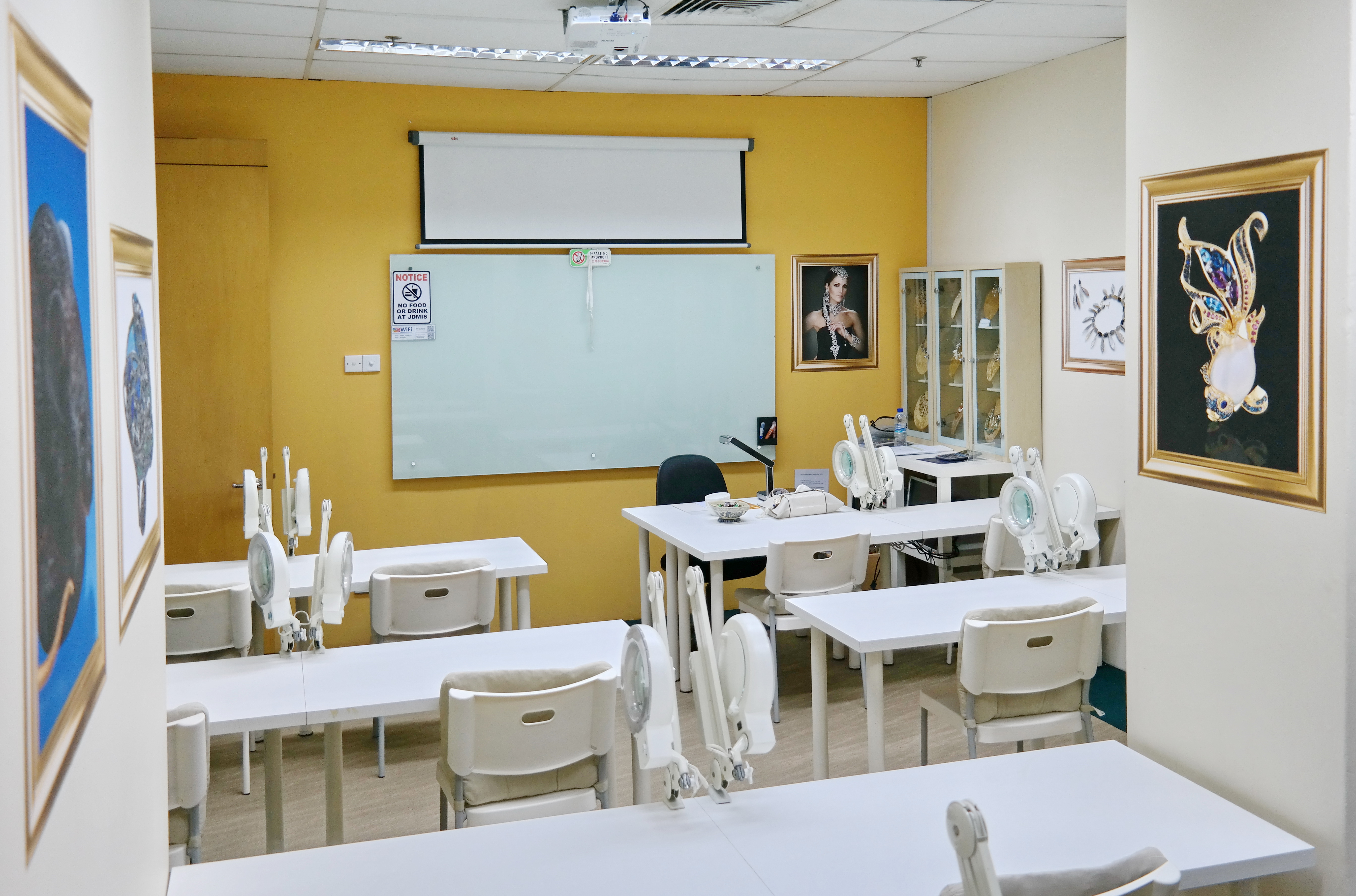 Classroom Design  Classroom Architect  SMARTdesks