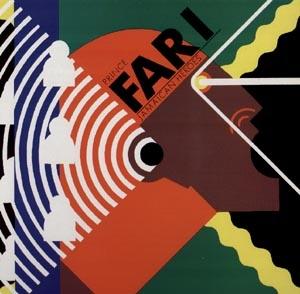 <i>Jamaican Heroes</i> 1980 studio album by Prince Far I