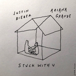 Justin_Bieber_and_Ariana_Grande_-_Stuck_with_You.png