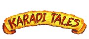 Karadi Tales Indian childrens publishing house
