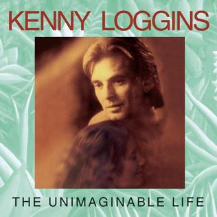 kenny loggins footloose перевод