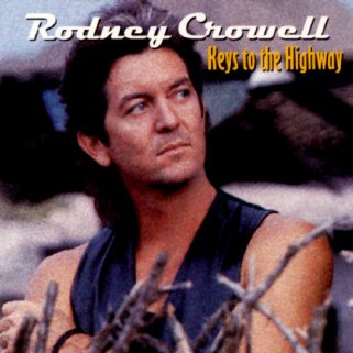 crowell singles Top tracks - rodney crowell rodney crowell 198 videos 114,019 views updated today play all share loading save sign in to youtube sign in play next play now.