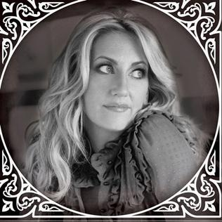 Last Call (Lee Ann Womack song) song by Lee Ann Womack
