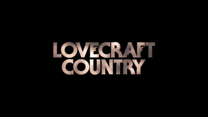 Lovecraft Country Tv Series Wikipedia From wikimedia commons, the free media repository. lovecraft country tv series wikipedia