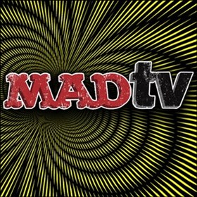 <i>Mad TV</i> (season 13) season of television series