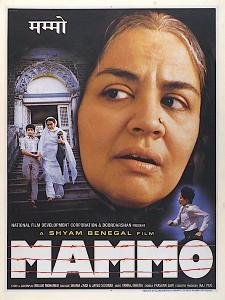<i>Mammo</i>