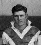 Matt McCoy (rugby league) Australian rugby league footballer and coach