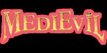 Medievil-Series.png
