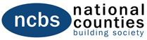 NationalCounties-BS-logo.jpg