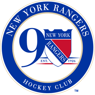 image relating to New York Rangers Printable Schedule titled 201617 Clean York Rangers year - Wikipedia
