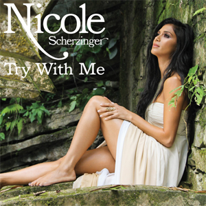 2011 single by Nicole Scherzinger