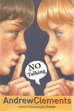 File:No talking cover.jpg