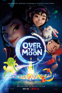 Over the Moon (2020).png
