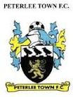 Peterlee Town F.C.