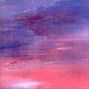 Metanoia (Porcupine Tree album)