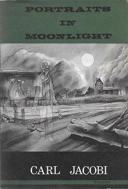 Portraits in Moonlight - Wikipedia