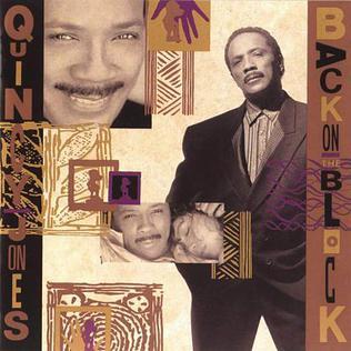 Sav taj đez - Page 2 Quincy_Jones_-_Back_On_The_Block-front