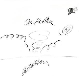 <i>Rotation</i> (Joe McPhee album) 1977 live album by Joe McPhee