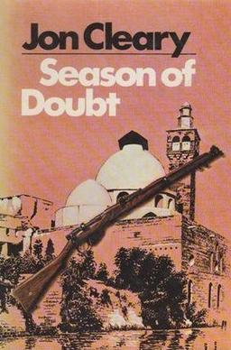 Season of Doubt Book Cover.jpg