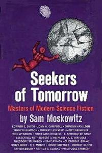 Seekers of Tomorrow.jpg