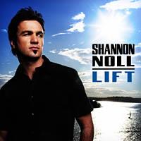 Shannon nole