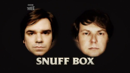 File:Snuff Box title card.png