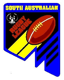 South-australia-rugby-league-logo-states
