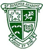 Academy de St Joseph (Blackheath).jpg