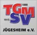 Tgmsv Jügesheim