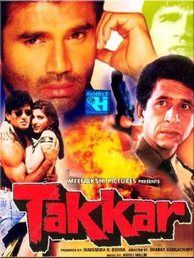 Image Result For Thriller Bollywood Movies