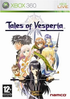 Tales of Vesperia Game Cover.jpg
