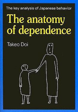 The Anatomy of Depende...
