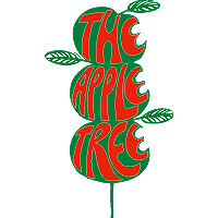 The Apple Tree Musical Logo