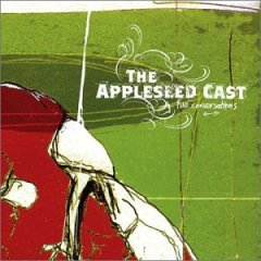 <i>Two Conversations</i> 2003 studio album by The Appleseed Cast