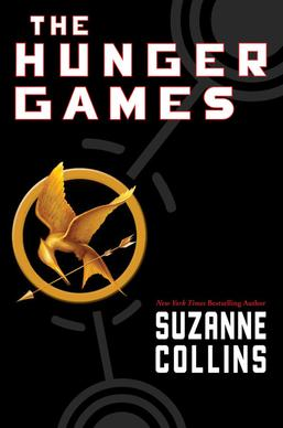 The Hunger Games (novel) - Wikipedia