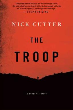 The Troop Cutter hardback.jpg