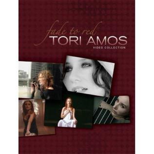 <i>Fade to Red</i> 2006 video by Tori Amos